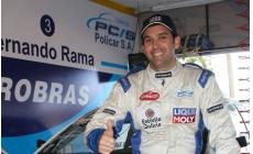 Fernando Rama 2º