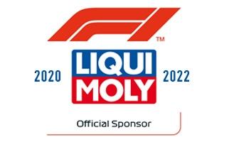 LM en la F1 2020