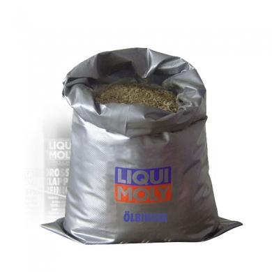 Granulado Absorbe Aceite