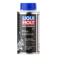 4T Bike Additive