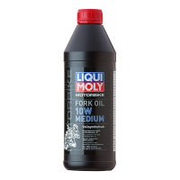 Fork Oil 10W