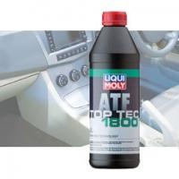 TopTec 1800 - ZF 6HPXX