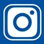 Instagram Liqui Moly